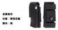 警用裝備 戰術型彈匣袋