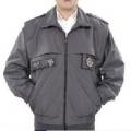 警用裝備 刑警識別夾克