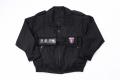 警用裝備 霹靂小組防水透氣識別夾克