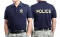 警用裝備 警專款排汗POLO衫(排汗B)