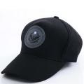 警用裝備 低視度警鴿透氣帽
