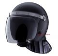 警用裝備 新式防暴頭盔 A 款