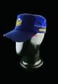 新式警帽-夏季版