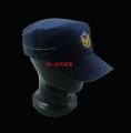 新式警帽-冬季版