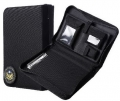 警用裝備 告發單專用手冊(標準型)