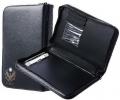 警用裝備 告發單專用手冊(簡易型)